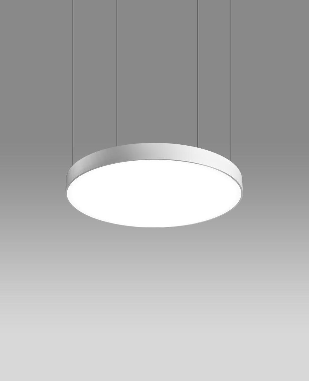 26_Linno_40_pendant
