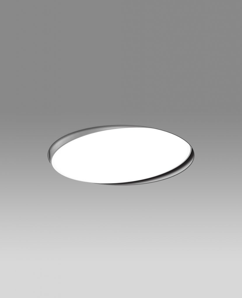 37_Linno-40-Semi-Recessed