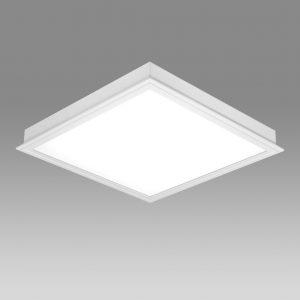 چراغ ریلکس LED توکار - Relax