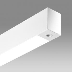 چراغ خطی هوشمند LED لاین ویرا - Vira
