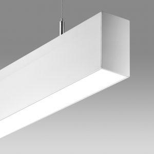 چراغ خطی LED لاین دو طرفه - Line