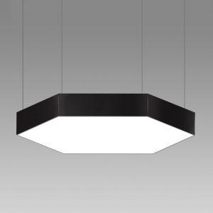 چراغ هگزا آویز - Hexa