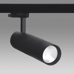 چراغ ریلی یونیک - Unique