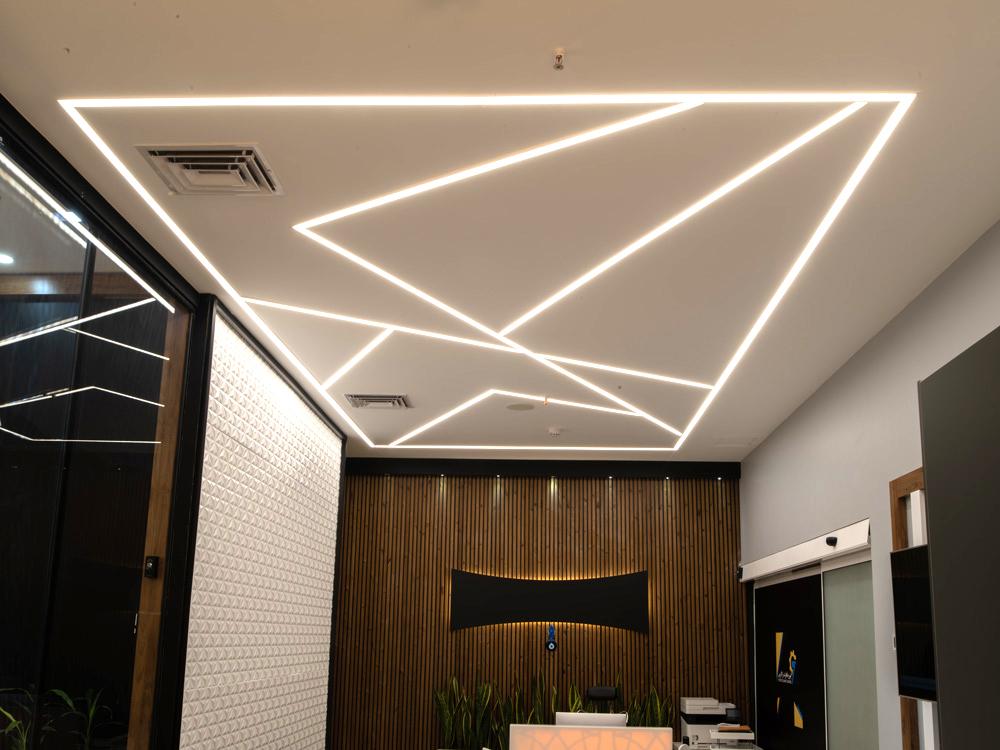 Nooraneh_Line_Linear_Light (2)