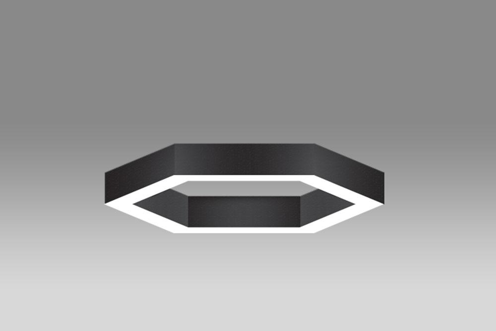 hexa_ring_surface_mount