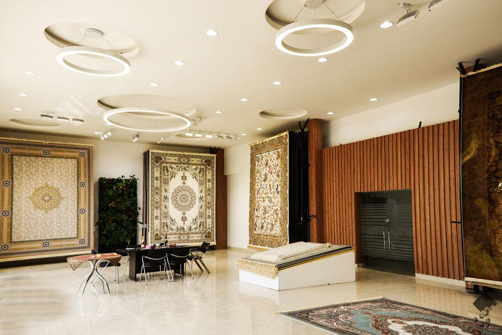 Carpet_Kashan_Ringo_ (2)