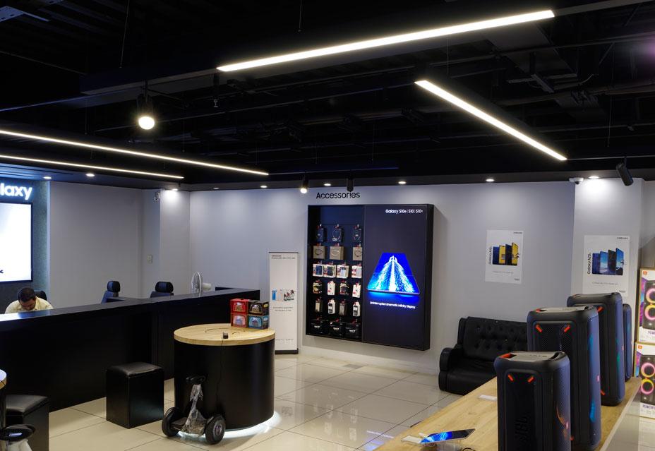 Paladiom_Samsung-Nooraneh (5)