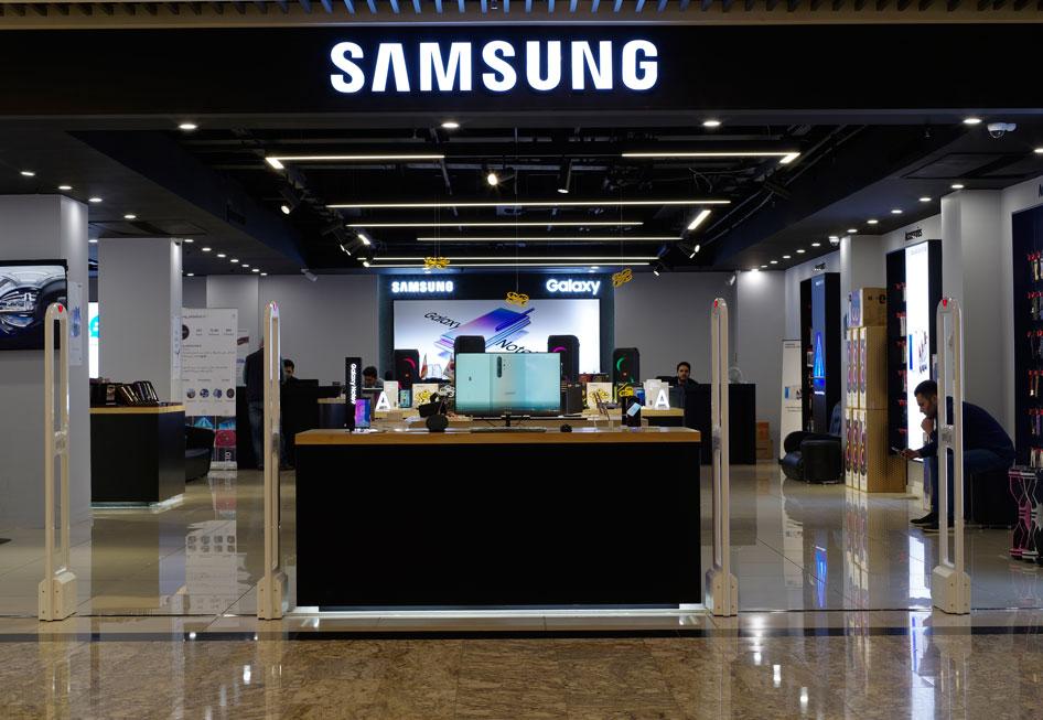 Paladiom_Samsung-Nooraneh (8)