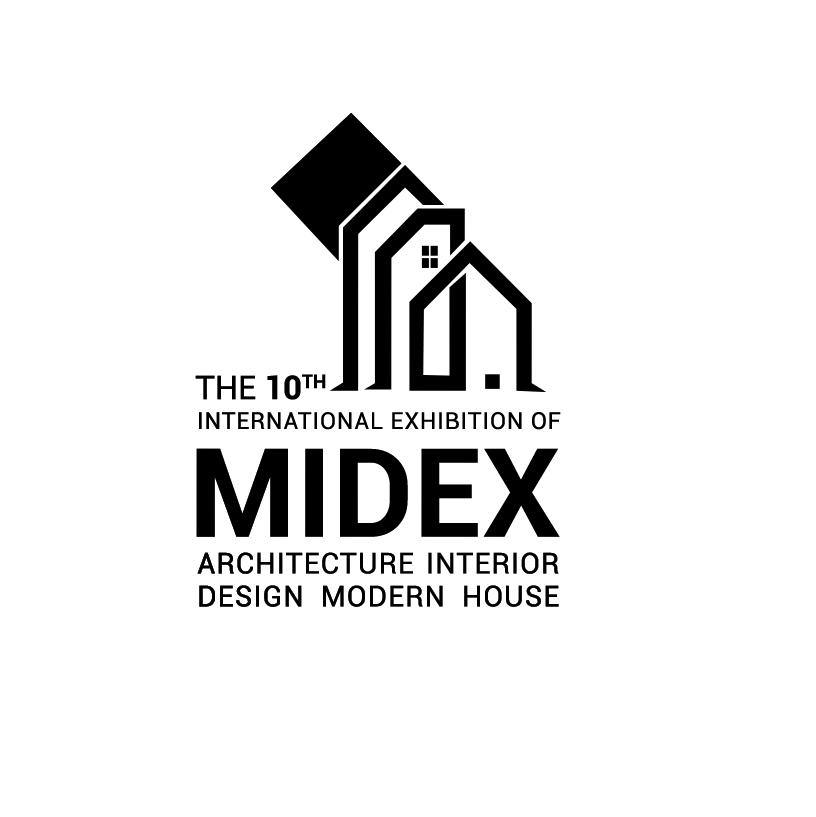 Midex_98_04