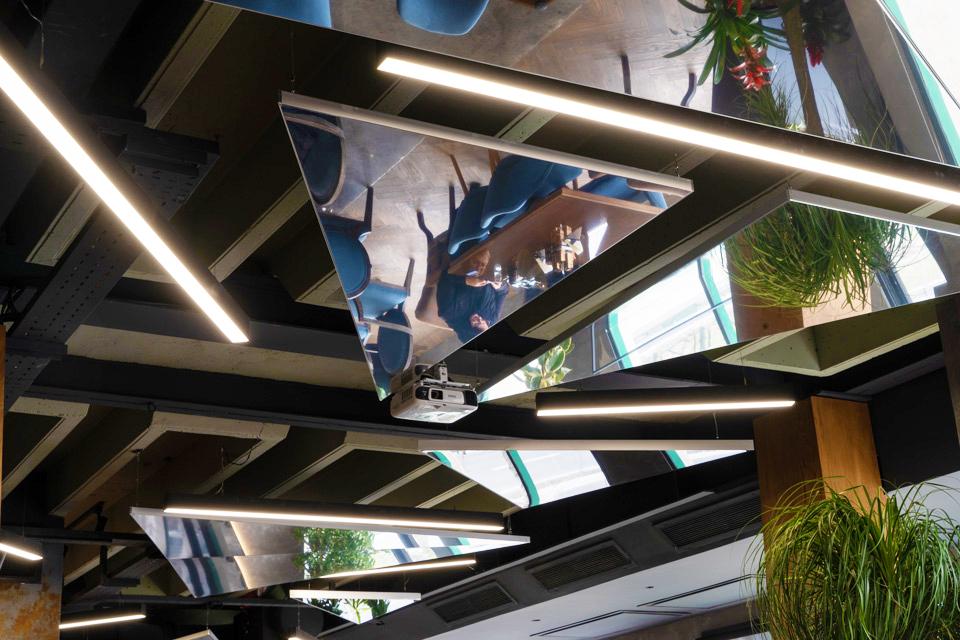 project_Restorant_Adrin_Nooraneh_Lighting_Linearlight_Line (8)