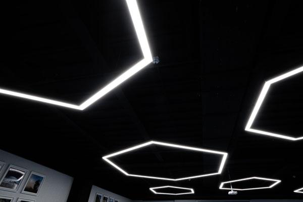 Hexa_Project_Bimae_Saman_01 (1)