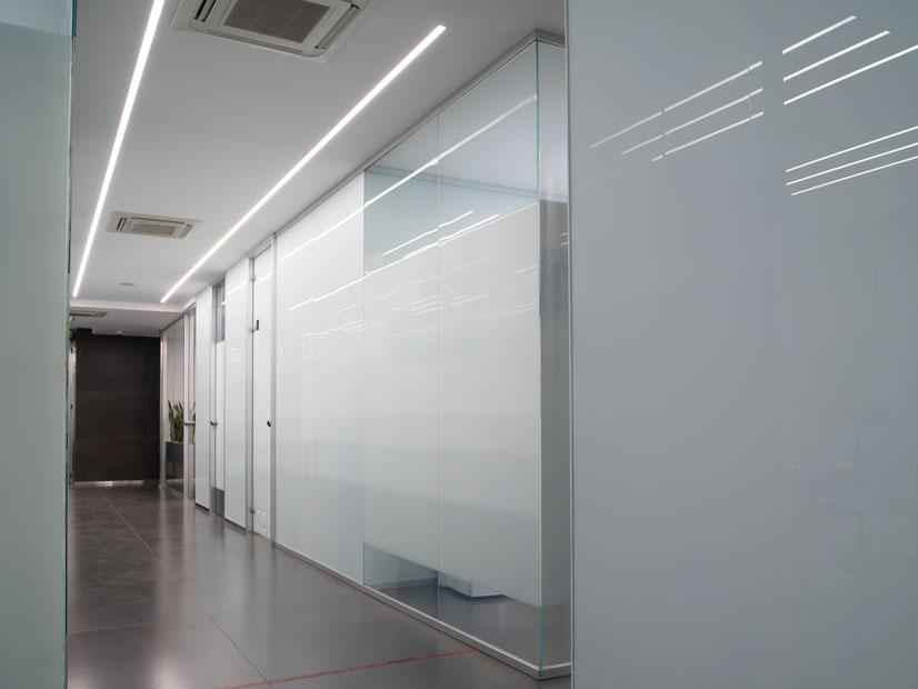 Nooraneh_Lighting_Line_Jordan_Clinic (6)