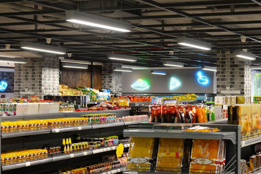 Project_Nooraneh_Lighting_Sinior_Market (4)