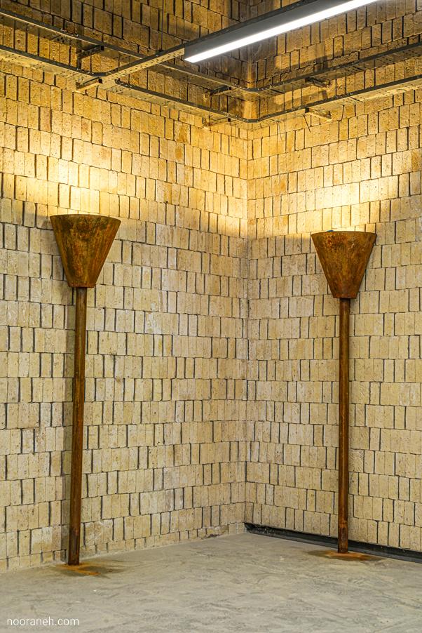 nooraneh_subway_Shiraz_Vakil_Estgah)metro_lighting (19)