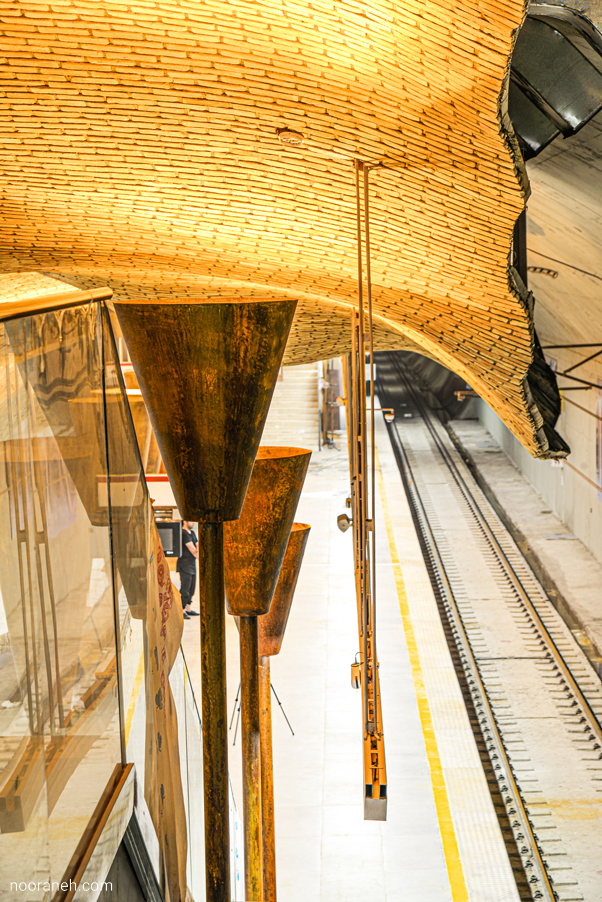 nooraneh_subway_Shiraz_Vakil_Estgah)metro_lighting (21)