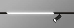 چراغ اسپات لاین صتایع روشنایی نورانه