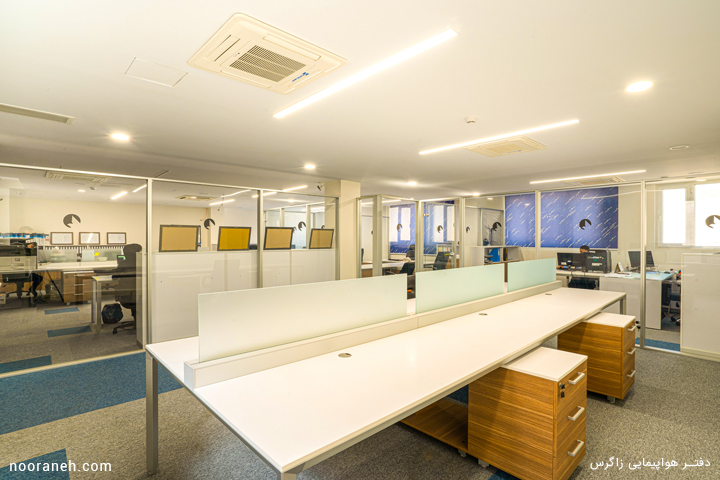 Zagros-Airlines-Office-NOORANEH-lighting (5)