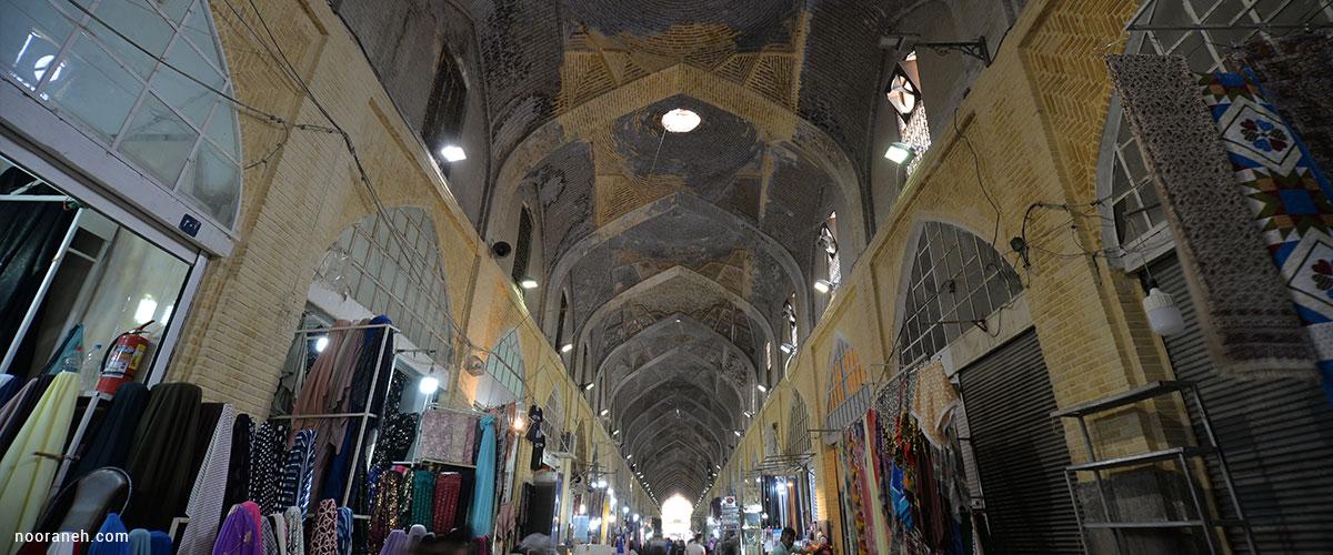 bazar_vakil_shiraz_nooraneh_subway_02